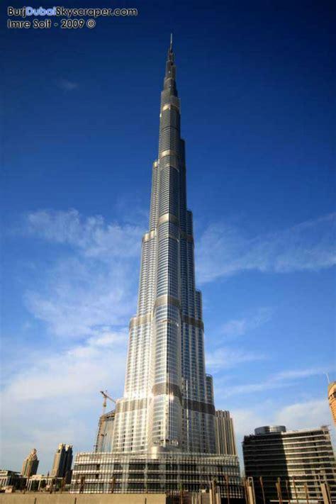 Interior Design Giants 2014 Burj Khalifa Tower Interior