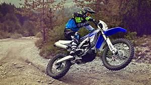 Concessionnaire Moto Occasion : fuel motors bikes concessionnaire yamaha sur aubagne moto scooter motos d 39 occasion ~ Medecine-chirurgie-esthetiques.com Avis de Voitures