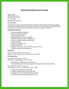 copies of resumes cover letters free resume create and