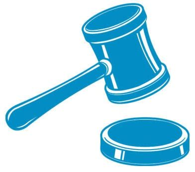 mesothelioma lawsuit wisconsin court of appeals gives new to mesothelioma