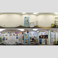 205 Best Images About Classroom Decoration On Pinterest  More Teaching, Kindergarten Classroom