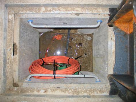 chambre de tirage fibre optique réseau fibre optique e 39 xpertise