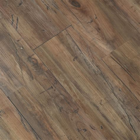 vinyl plank flooring vineyard 4 mm vinyl plank flooring ebay
