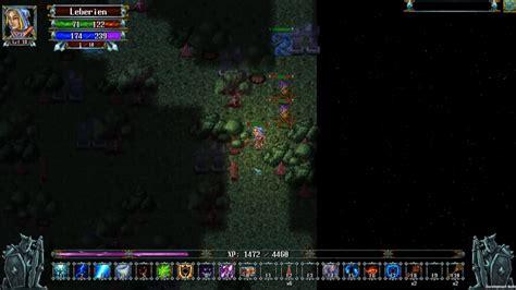 Rogue Empire Dungeon Crawler Rpg Pc Gratis Full O Key