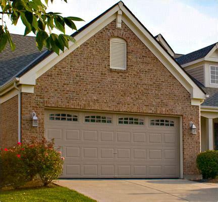 garage sales cincinnati residential garage doors ae door window cincinnati oh