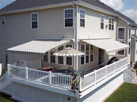 awning warehouse installers manufacturers  high quality awnings