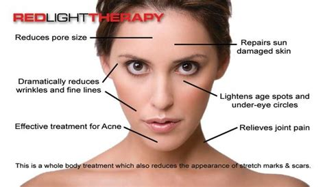 does light therapy work light therapy frequently asked questions light