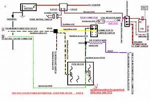1991 Cougar Wiring Diagram 41346 Enotecaombrerosse It
