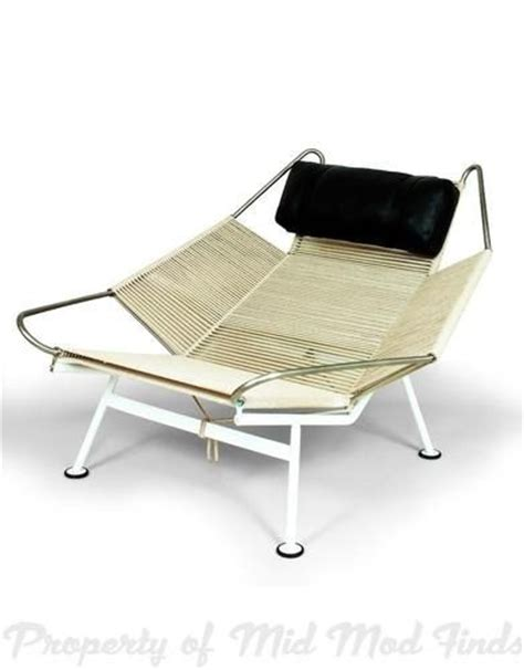 flag halyard chair replica hans j wegner flag halyard chair reproduction flags