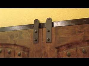 barn door hardware barn door hardware and doors With barn door security hardware