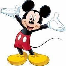 Micky Maus Bilder Kostenlos : micky maus zum ausmalen ausmalbilder ausmalbilder ausdrucken ~ Orissabook.com Haus und Dekorationen