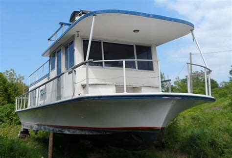 Used Boat For Sale Ontario by Ontario Boats For Sale Kijiji Canada Autos Weblog