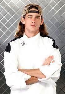 danny veltri hells kitchen wiki fandom powered by wikia