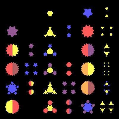 diagrams alternatives  similar software alternativetonet