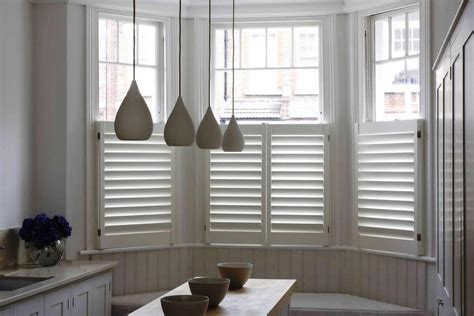 Custom Blinds And Shutters by Interior Window Shutters And Blinds Pictures