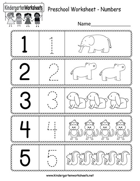 this is a preschool numbers worksheet can learn how 300 | f2472a7710991c133cfb6a3693f6694f