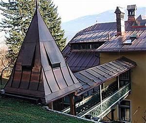 Lärche Sägerauh Fassade : holzschalung dach preis dachisolierung ~ Michelbontemps.com Haus und Dekorationen
