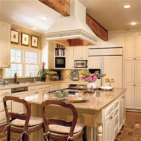 feng shui colors for kitchen paint feng shui tips ken lauher kitchen remodel 9670