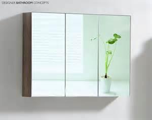 interior mirrored bathroom wall cabinet bathroom vent