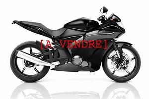Document Pour Vendre Voiture : vente d une moto quels documents administratifs ~ Gottalentnigeria.com Avis de Voitures