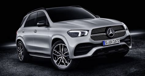It's about a perfect balance of performance, comfort and attention to detail. Prijs indicatie Mercedes-Benz GLE 580 4Matic - Autointernationaal.nl