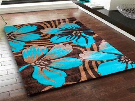 brown and turquoise rug brown and turquoise area rugs roselawnlutheran