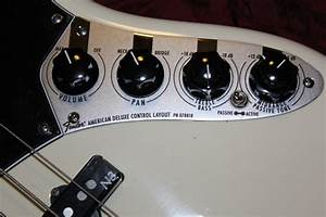 Fender American Deluxe Jazz Bass Wiring Diagram : bass number 71 2011 fender american deluxe jazz bass v ~ A.2002-acura-tl-radio.info Haus und Dekorationen