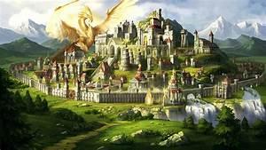 Might And Magic  Heroes Vii - Nierecenzja