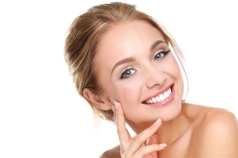 How to Enjoy A Healthy Smile for Life - Dentist in Brandon MB