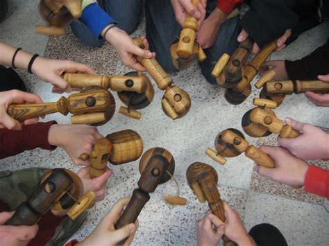 wood lathe project ideas   build  amazing diy
