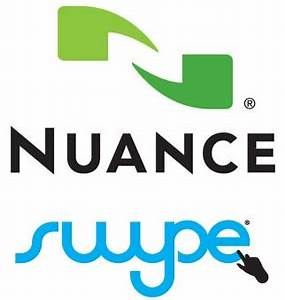 Swype acquired by nuance for 100 million for Nuance acquires swype for 100 million