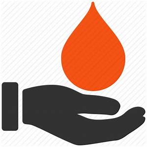 Blood, charity, donate, donation, gift, hand, health ...