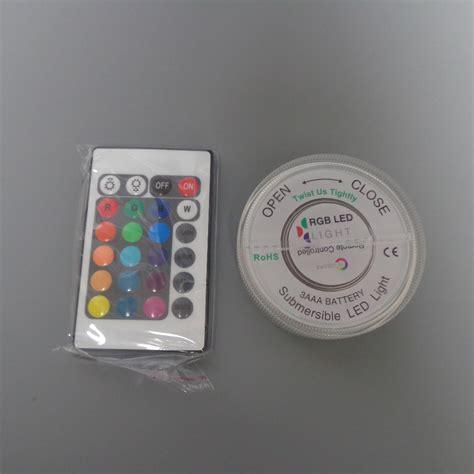 1set hookah shisha accessories ᗑ battery battery operated