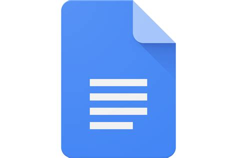 Multiple people can work at the same time, and every change is saved automatically. Logging into Google Docs | TEAM ๒