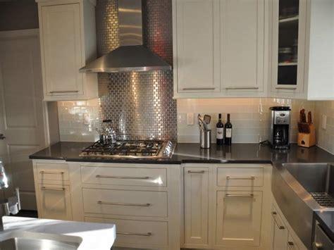 modern backsplashes for kitchens modern kitchen backsplash tile design stroovi