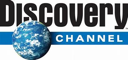 Discovery Channel 2000 Discoverychannel Channels Discover Shows