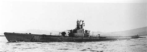 uss grouper ships hell japanese file ship ss commons wikipedia wikimedia maru lisbon roy sinking sank ancestors