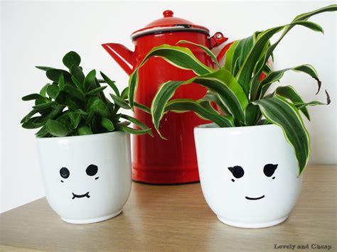 plante pour le bureau plante pour le bureau l 39 atelier des fleurs
