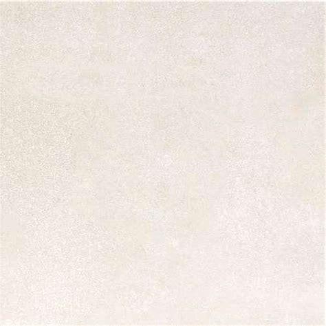 carrelage saloni gard marfil beige 43 x 43 vente en ligne
