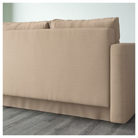 ikea sectional sofa bed with storage friheten corner sofa bed with storage skiftebo beige ikea