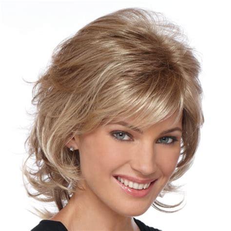 angela wig  estetica glamour boutique