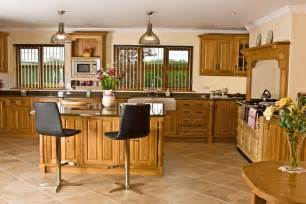 farmhouse kitchen furniture oak kitchen newquay 39 s kitchens bespoke kitchens and furnuture made in wales