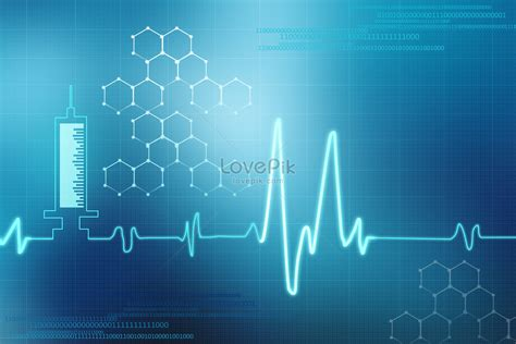 medical background creative imagepicture