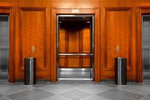 Dachsanierung Kosten Beispiele : was kostet ein aufzug was kostet ein aufzug fur ~ Michelbontemps.com Haus und Dekorationen