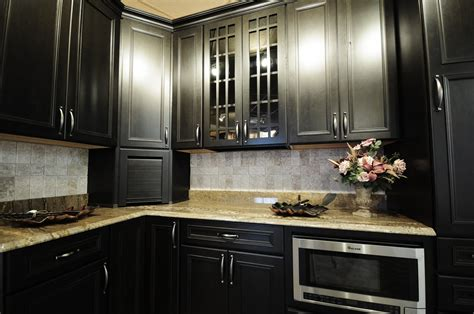 Kitchen Cabinets Surrey Bc  Custom Kitchen Cabinets