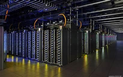 Datacenter Desktop Wide Wallpapers Servers 2007 Course