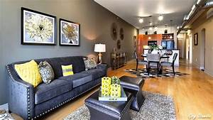 How To Decorate A Long And Narrow Space YouTube