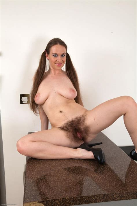 Cp0301a  In Gallery Mature Hairy Pussy Picture 2 Uploaded By Voyeur31 On
