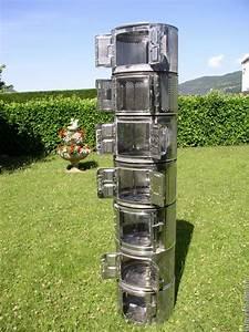 Machine à Laver Qui Sent Mauvais : table basse tambour machine laver best ideas about tambour machine laver on pinterest laver sa ~ Medecine-chirurgie-esthetiques.com Avis de Voitures