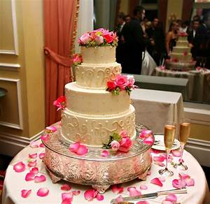 simple wedding cake design ideas With wedding cake design ideas